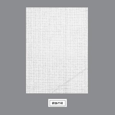 Fiberglass mesh reinforced fibreglass mat paving 80g/m2, 90g/m2, 110g/m2, 120g/m2