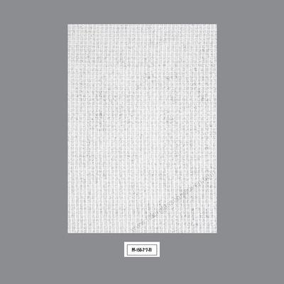 Fiberglass mesh reinforcement polyester mat for paving 120g/m2, 130g/m2, 150g/m2