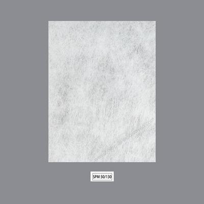 Non-Woven Spunbond Long Fiber Polyester Waterproof Membrane Base Mat