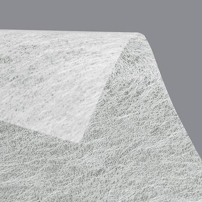 Polyester Filter Mat, Fiberglass Filter Material