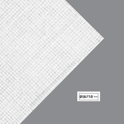 Fiberglass mesh cloth reinforced fibreglass mat 80g/m2, 90g/m2, 110g/m2, 120g/m2