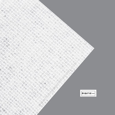 Fiberglass mesh reinforced polyester mat 120g/m2, 160g/m2, 180g/m2